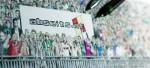 Alles was das Herz begehrt: Das erwartet euch auf abseits.at und im Austrian Soccer Board zur EURO 2012!