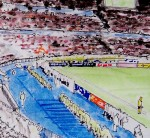 Football at its best – die bemerkenswertesten, kuriosesten, legendärsten Fußballspiele aller Zeiten (Teil 5)