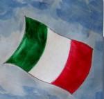 Udine – Eine kleine Stadt ganz groß