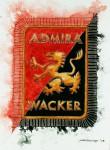 Admira Wacker Mödling (Logo, Wappen)