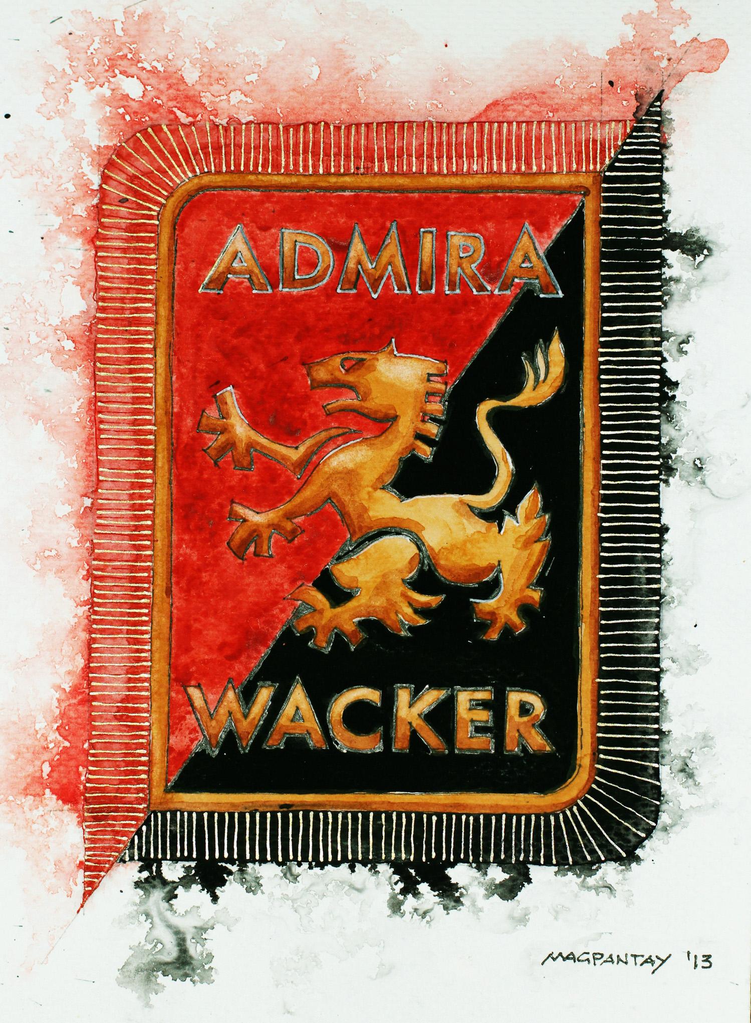 Admira Wacker Mödling