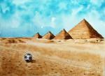 Auf Torjagd im Orient: Die Klub-WM beginnt! (2)