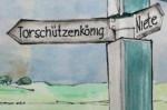 """Wie geht es eigentlich Österreichs """"vergessenen"""" Stürmern?"""