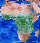 Die Vorrunde des Afrikacups – Knappe Entscheidungen in den Gruppen C und D
