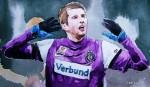 Alexander Gorgon (FK Austria Wien)