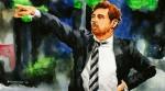 André Villas-Boas – Der hochtalentierte Kurzzeittrainer