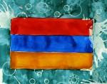 Armenien: Der Aufschwung einer kleinen Fußballnation