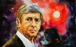 Arsene Wenger (FC Arsenal)