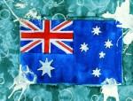 Meister in der allerersten Saison: Franchise-Klub aus Sydney holt australischen Titel