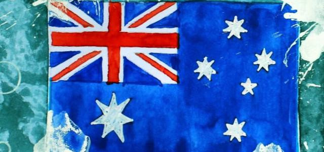 Australische Fußballerinnen setzen bessere Bezahlung durch