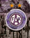 abseits.at-Saisonrückblick (7) – FK Austria Wien
