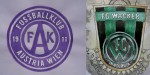 Ticker/Spielfilm: FK Austria Wien – FC Wacker Innsbruck 3:0 (0:0)