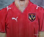 Next Generation (KW 9/2015) | 3. und 4. Ligen | Rote Karte nach Notbremse für Philipp Mwene