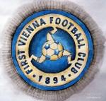 Anekdote zum Sonntag (22) – Der älteste Fußballverein Österreichs