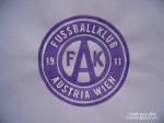 Tabellenführer agiert weiterhin souverän: Austria Wien schlägt Wiener Neustdadt verdient mit 3:0