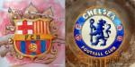 LIVETICKER: FC Barcelona – FC Chelsea (ab 20:15 Uhr)