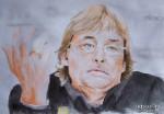 Österreich – Deutschland: Courage verliert gegen Klasse