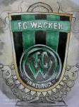 """abseits.at bewertet die Hinrunde des FC Wacker Innsbruck – ein überragender """"Sechser"""" und rundherum einige Gute!"""