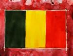 Belgischer Drittligist verpflichtet 14 Ägypter – KV Turnhout im Kreuzfeuer der Kritik