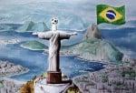 Brasilien bald ohne OK-Chef? Ricardo Teixeira vor Rücktritt