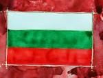 St.Pölten-Gegner Botev Plovdiv: Routiniert und stabil, aber auswärtsschwach