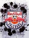 abseits.at-Saisonrückblick (10) – Red Bull Salzburg
