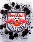 Vor dem Salzburg-Derby: Red Bull Salzburg gegen die Aufsteiger