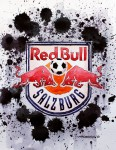 Red Bull Salzburg (Logo, Wappen)