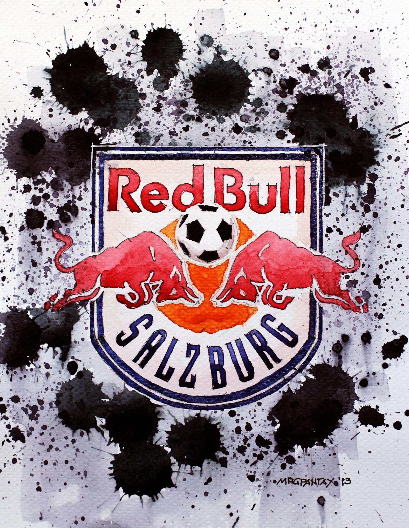 red bull salzburg austria wien