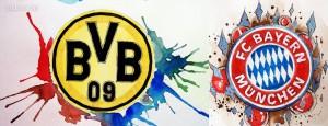 Und täglich grüßt das Murmeltier: DFB-Pokalfinale zwischen Bayern und Dortmund – eine Vorschau