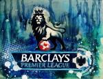 Premier League Review, 16. Runde | Manchester City verteidigt Tabellenführung