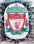 Rivalen im Nordwesten:  FC Liverpool gegen Manchester United