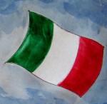 Alessandro del Piero in Sydney gelandet und gebührend empfangen!