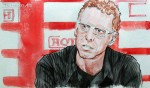 Stögers zweiter Streich in der Bundesliga? – Der SC Wiener Neustadt überrascht…