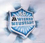 Zauberwort: Umschalten! Wiener Neustadt besiegt die Admira mit 2:1