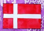 Das ist die Esbjerg fB (1): Seit dem Wiederaufstieg reiten die Dänen auf der Euphoriewelle