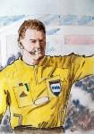 Salzburg souverän zum Double – Ried ohne Chance in die Europacup-Qualifikation