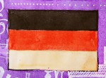 Aufgezuckerte Berliner (2)  – Eine Zeitreise in die Fußballfanszene der DDR