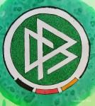 Ein erster Blick auf die DFB-Elf: Die deutsche Nationalmannschaft auf dem Weg zur WM in Brasilien