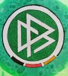 DFB, Deutschland, Nationalteam