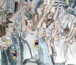 Europa League Vorschau – Teil 2: Celtic und das Schicksalsspiel für die schottische Wertung – und unangenehme Reisen für Anderlecht und Fulham!