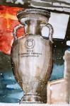 Europameisterschaft UEFA Pokal