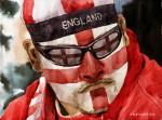 Wo jeder träumen darf: Die große Tradition des englischen FA Cup