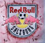 Ein U21-Europameister für Red Bull Salzburg – Das ist Luigi Bruins