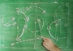 Diskurs zu quantitativen Statistiken im Fußball am Beispiel Roland Loys (1)
