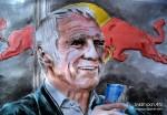 Samba oder Flamenco – Red Bull Salzburg auf der Suche nach Verstärkungen