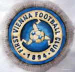First Vienna FC – Die zwei Seiten der Medaille