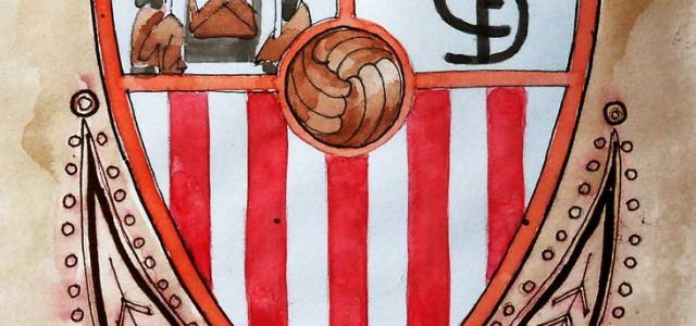 Das Topspiel in Spanien: Sevilla FC gegen Athletic Bilbao