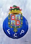 Transferupdate | Serbischer Messi nach Liverpool, zwei neue Spieler für Porto
