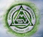 Mattersburg, die Zweite – Adnan Mravac erneut beim SVM!